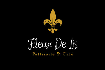 Formula Design developed this logo for Fleur de Lis Patisserie and Cafe. The owners wanted their identity to reflect the time and care they put into every pastry they produce. Fleur de Lis is an award winning french bakery.
