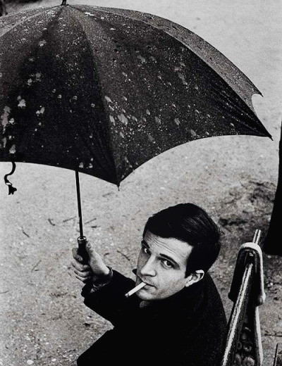 30dialogues:  February 6, 1932 — Happy birthday, François Truffaut!