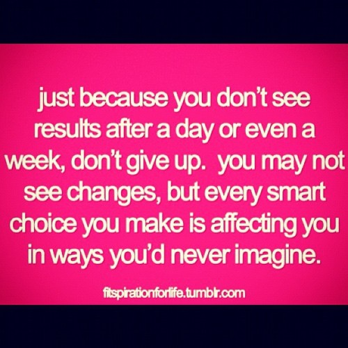 #getfit #motivation #inspiration #health (Taken with instagram)