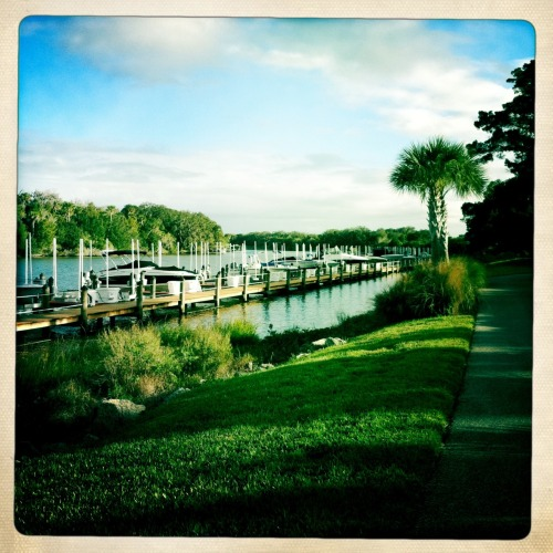 Intercoastal John S Lens, Ina's 1969 Film, No Flash, Taken with Hipstamatic