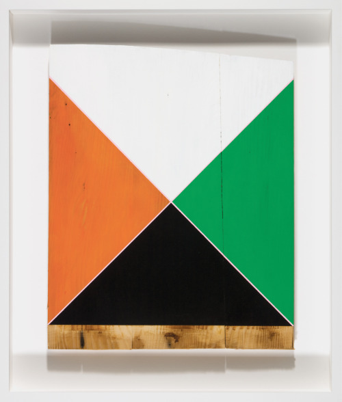 Michael MüllerKopie. 2008varnish, acrylic and gouache on wood56,5 x 49 cm VIA