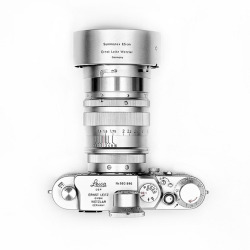 alexforsyth-london:  What at beauty from Leica!  Wow, just wow! Really Want!