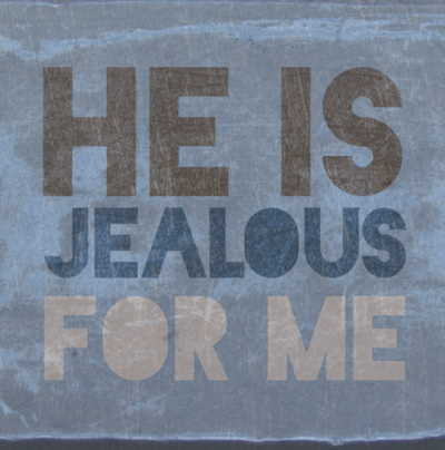 iwantjesus:  Jesus is in love with us.