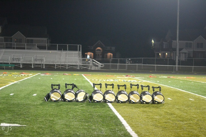 marchinglessons:  #drumcorps is… preci— hey, whose drum is that? http://bluedevils.org/mediabox
