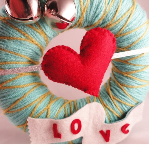 Etsy Finds – Love is in the Air | Crafty-licious New post on the blog this morning :D