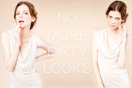 Society for Rational Dress teamed up with the authors of @NoDirtyLooks . Read their profile and shop the exclusive collaboration!