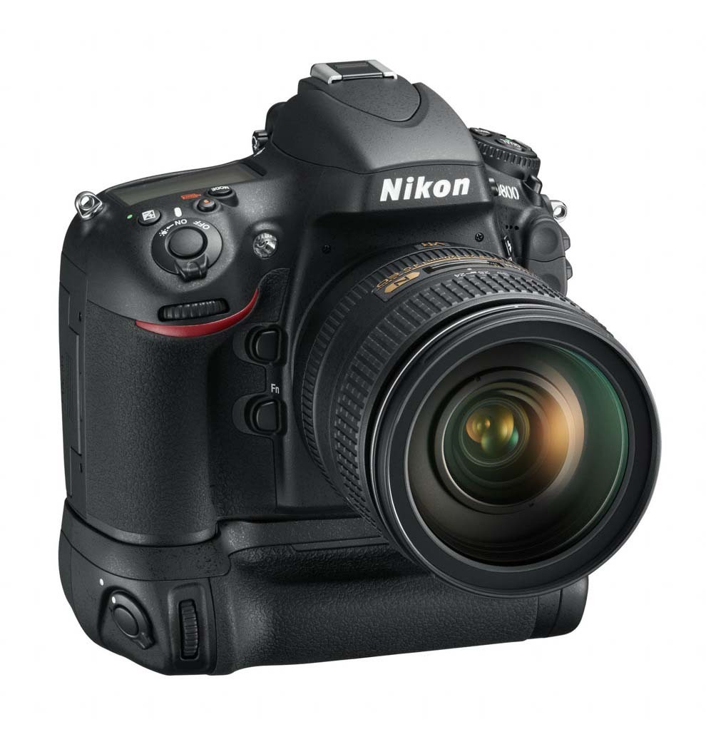 It's been a while (but good news)!  The Nikon D800 is expected to be announced tomorrow.  I've been waiting for this camera for months! Wooo! via NikonRumors