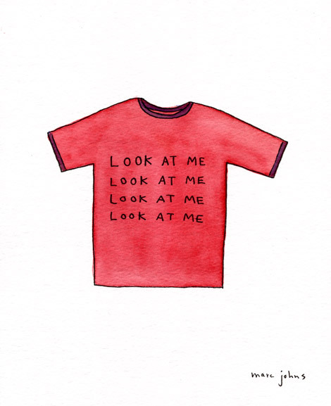 lionskeleton:  Marc Johns