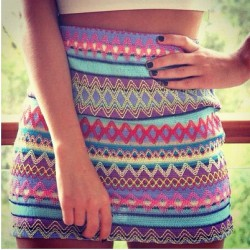 #inspiration #style #moda #mode #fashion #skirt  (Taken with instagram)