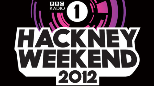 Hackney Weekend Hackney Weekend will be taking place on the 23rd and 24th of June. There will be 100000 tickets available. The great thing about this event is that the majority of the tickets will be allocated to the people living in Hackney. This event is being held as part of the 2012 olympics. The ticket registration is open until march and will only be able to apply for two tickets which is quite near.     Tickets