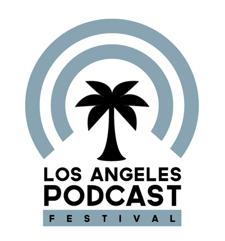 Last year I came up with the idea of a Podcast Festival.  I sat down with the guys from Comedy Film Nerd and Andy Wood of the Bridgetown Comedy Festival and we hashed out a plan.  Took about a year to get to the point where we could set up a Kickstarter account, but here we are. So, any donations you guys can toss in are greatly appreciated.   It will be a three day festival with podcasts, panels, stand up shows and more.  If successful, we will be able to expand it next year and hopefully turn it into a longer podcast festival.  Currently we have the following podcasts scheduled to appear.  - Marc Maron's WTF - Jimmy Pardo's Never Not Funny - Todd Glass's The Todd Glass Show - Graham Elwood and Chris Mancini's Comedy Film Nerds - Greg Behrendt and Dave Anthony's Walking the Room - Jackie Kashian's The Dork Forest - Mike Schmidt's The 40-Year-Old Boy - Al Madrigal, Maz Jobrani and Chris Spencer's The Minivan Men - Lynette Carolla and Stefanie Wilder-Taylor's For Crying Out Loud  Thanks, Dave