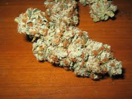 I shall smoke this tonight (: