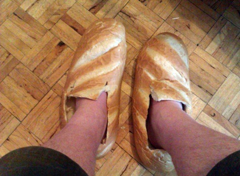 these are my favorite pair of loafers