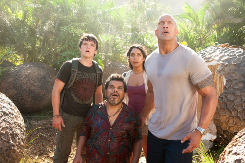 viagem-2-journey-the-rock-dwayne-johnson
