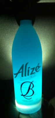 #alize #alcohol #biggie #notorious #party #life #swag