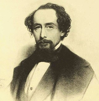 """unlike Shakespeare or Goethe, Dickens's influence on classical music is less pronounced – at least on first glance."" (via Too Busy to Read Charles Dickens? Then Try the Music - WQXR)"