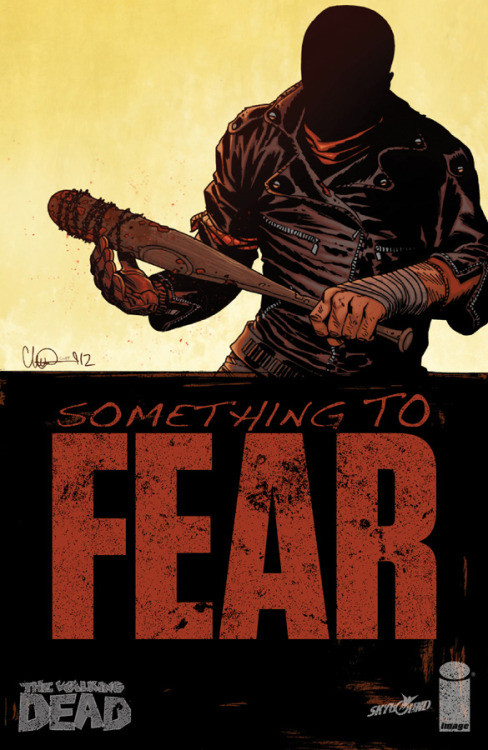 Teaser 4: Something To Fear http://www.skybound.com/skybound/2012/2/7/teaser-4-something-to-fear.html