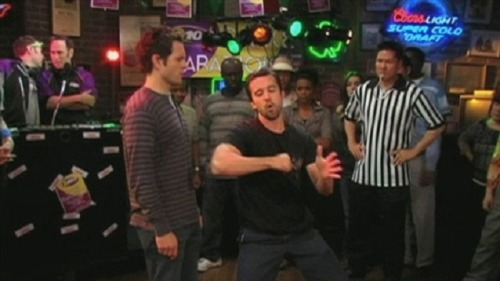 Television Sitcoms' 10 Best Signature Dance Moves
