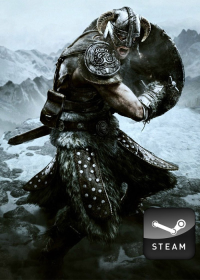 gamefreaksnz:  Skyrim Creation Kit now available via Steam  With the release of the Skyrim Creation Kit, Bethesda has also released the High Resolution Texture Pack as free DLC.