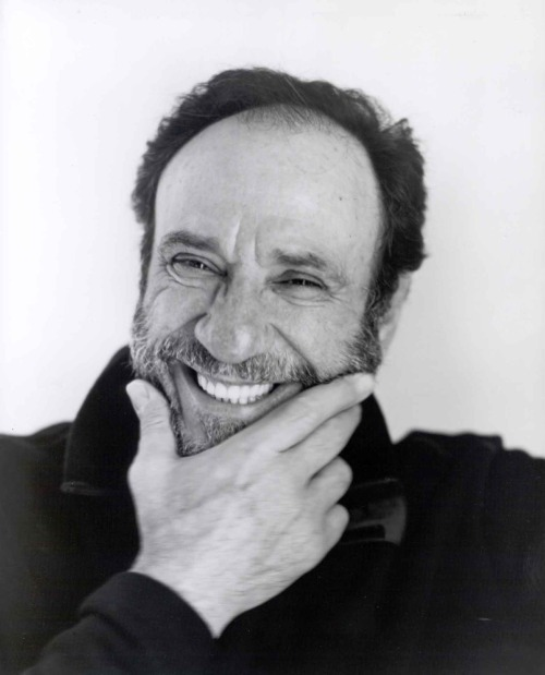 F. Murray Abraham won Best Actor in 1984 for his role as Antonio Salieri in the film Amadeus.