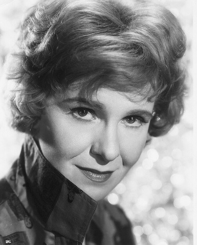 Geraldine Page won Best Actress in 1985 for her role as Carrie Watts in the film The Trip to Bountiful.