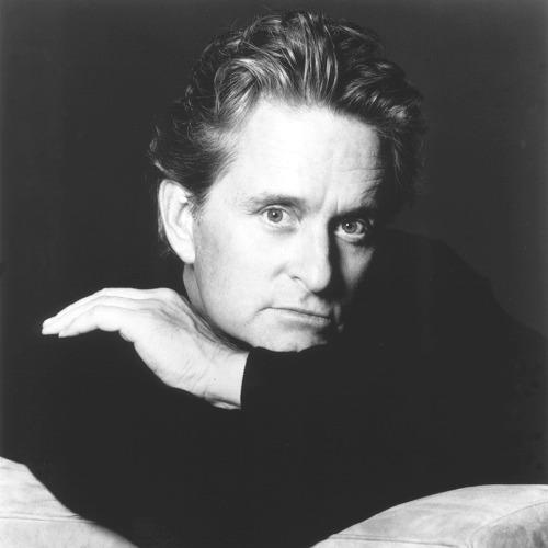 Michael Douglas won Best Actor in 1987 for his role as Gordon Gekko in the film Wallstreet.