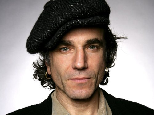 Daniel Day-Lewis won Best Actor in 1989 for his role as Christy Brown in the film My Left Foot.