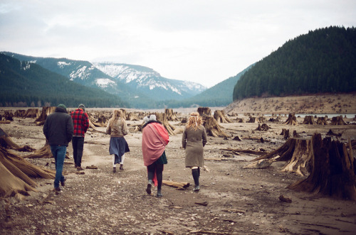 Great Wilderness by Parker Fitzgerald on Flickr.