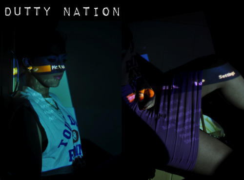 www.duttynation.tumblr.com