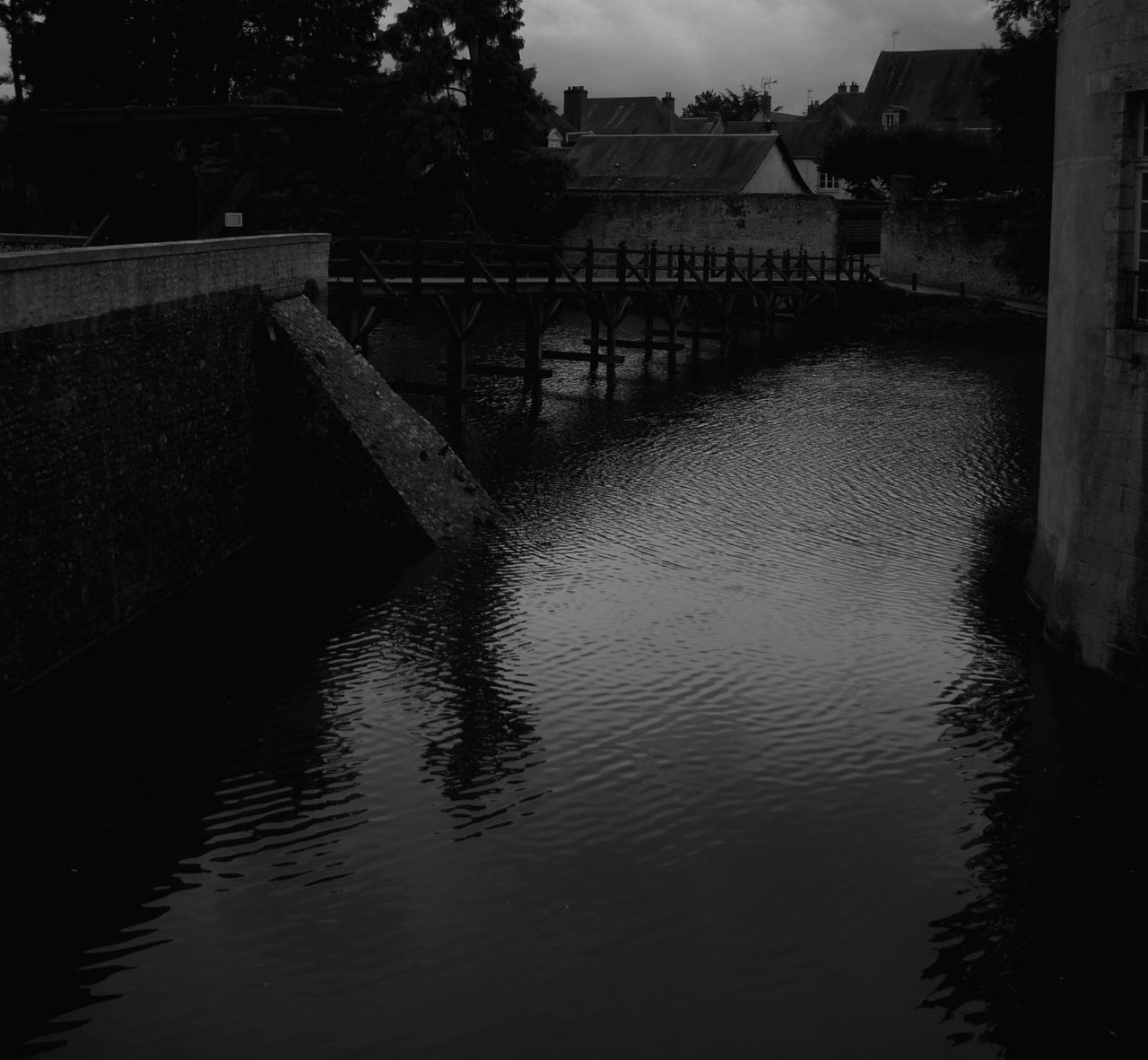 Sully-sur-Loire,2011 own