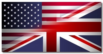 millionsmillions:  USA v UK: Book Cover Design  This picture is relevant to me in so many other ways. It's kind of my life. BUT, I generally have found that I like UK book covers more. Most of the time… I judge books by their cover!!