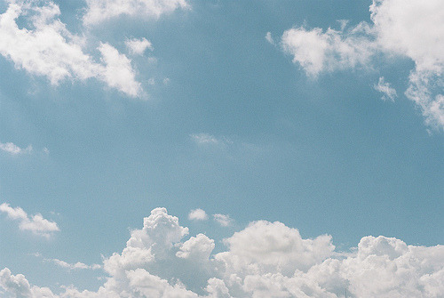 rendermebreathless:  Portra's blue (by **mog**)