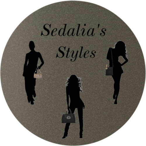 Sedalia Logo by sedalia featuring a black canvas bagFendi black canvas bag, €364Fendi shoulder bag, €366Fendi shoulder handbag, €176