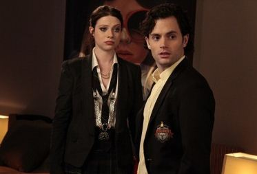 Well, our predictions were right,  Georgina Sparks is not the Gossip Girl.