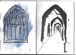 Let's See!