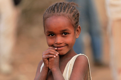 Ethiopia (by claude gourlay)
