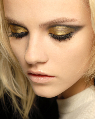 aiune:  chocolat-te:  skin is flawless   Ginta Lapina
