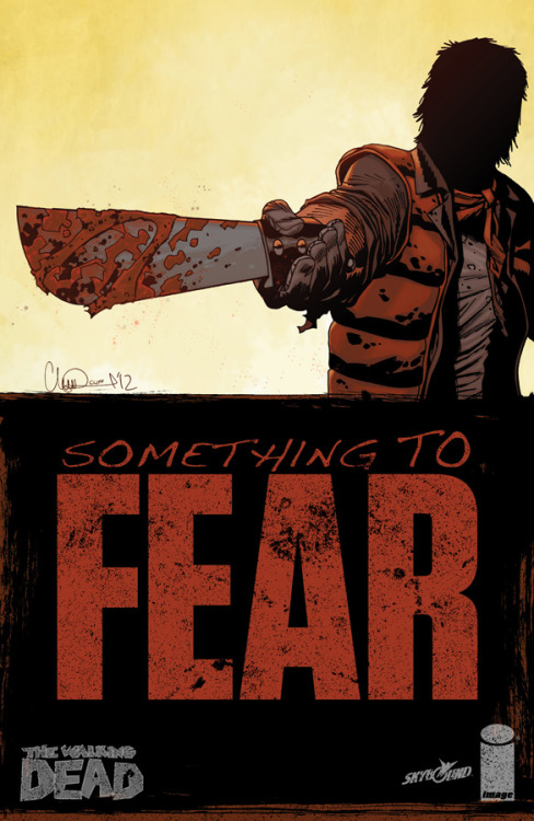 Teaser 5: Something To Fear http://www.skybound.com/skybound/2012/2/8/teaser-5-something-to-fear.html