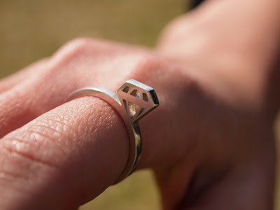 "(via Super Punch: ""Side Effect"" rings)"