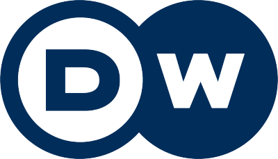 "Have you noted all of the new things happening over at Deutsche Welle? Not only has the website address change (www.dw.de), but the telly lineup is getting new shows and the brand image is updated to a fresh and modern look. ""These changes are a milestone for Germany's improved international media presence,"" Director General Erik Bettermann said."