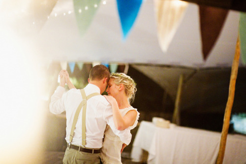 bride2be:  awesome relevant link: How to Get (and keep) Your Dance Floor Packed