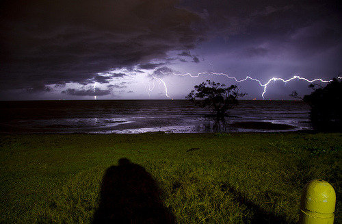Thor's Signature Heralds the End of the Storm NG (by jessitar - www.jessitar.com.au)