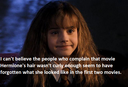 harrypotterconfessions:  (I would like to be anon, please) graphic submitted.