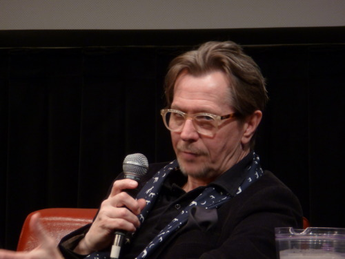 More Gary Oldman goodness…