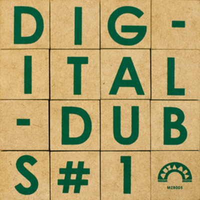 The Digitaldubs Sound System are a Brazilian… well, digital dub sound system.  They make nice low-end music, with a distinctive South American flavor.  They follow the dub tradition, while clearly having plenty of other influences and inspirations.  In addition to remixing and producing the following tracks, they also did the score to the fantastic dub documentary Dub Echoes.  Check out the preview for that as well:      Dub Echoes (2009) - trailer from Bruno Natal on Vimeo.