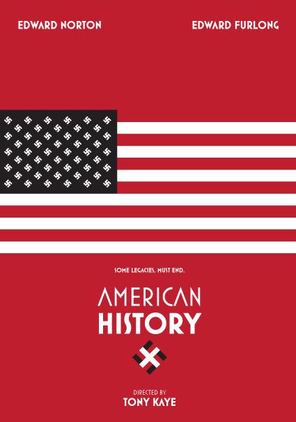 american history x full movie dutch subtitle