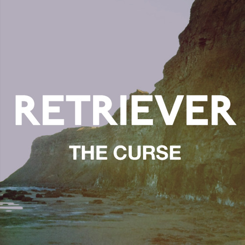 Retriever Church House are responsible for all artwork for the Newcastle band Retriever. This instantly recognisable image has been with the band since their inception, stretching across all media, from record sleeves, badges and posters to t-shirts and tote bags. Their music can be found at retriever.bandcamp.com