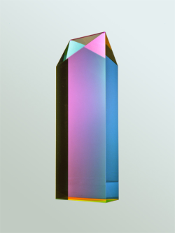 illillill:  vasa studio light Sculpture