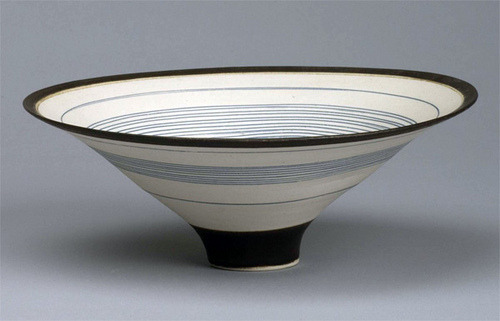 Lucie Rie also here (via flyspark:)
