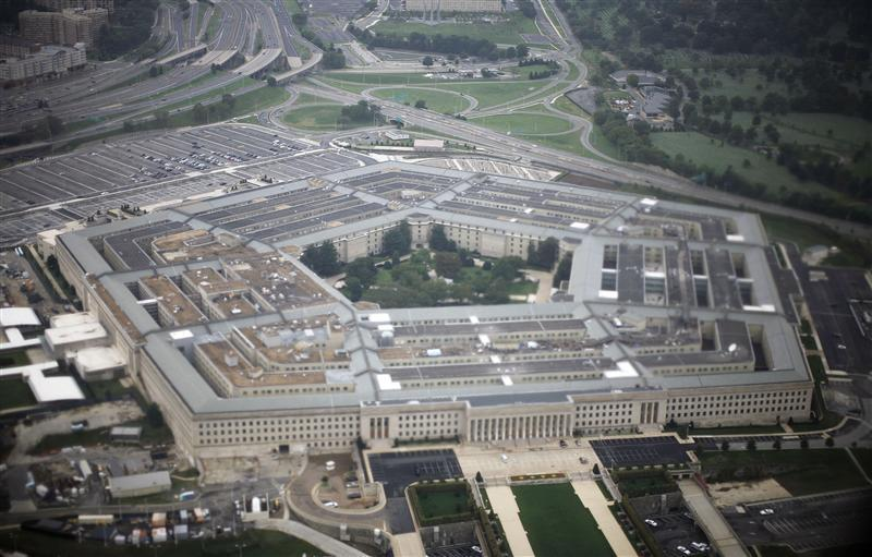 Under new rules set to be unveiled on Thursday, the Defense Department would continue to prohibit women from serving in infantry, armor and special operations units whose main function is to engage in front-line combat, defense officials said. The new policy would open about 14,000 jobs to women by enabling them to take positions such as medics, intelligence officers, radio operators and military police at the battalion level, which had previously been considered too close to combat, officials said. Read more: New Pentagon rules could put women closer to combat